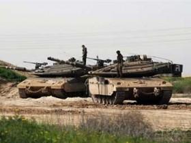 израиль,,газа,,война