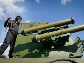 ВСУ,военная техника,украина,