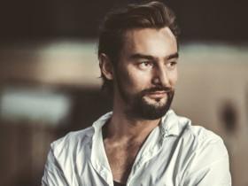 Аллан Бадоев