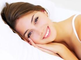 Влияние сна на красоту кожи