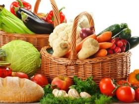 питание,продукты,