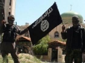 """""""Исламское государство"""" объявило джихад России"""