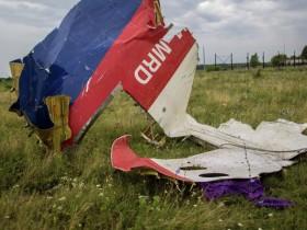 Чем грозит Украине итоговый отчет по катастрофе Boeing?