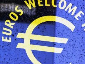 евро,евросоюз