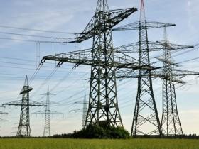 электричество.электроэнергия.энергетика,