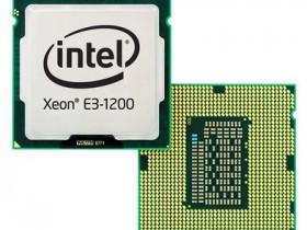 Intel,Xeon,e3,1275