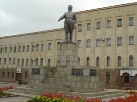 Елизаветград