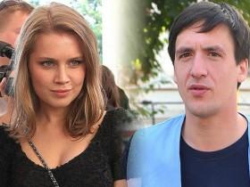 Виктория Мельникова и Артур Смольянинов
