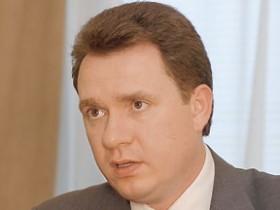 Михаил,Охендовский