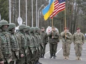 учения НАТО и США