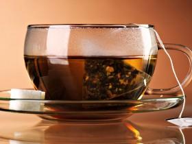 чай в пакетиках