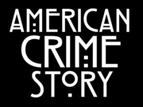 Североамериканская история злодеяний