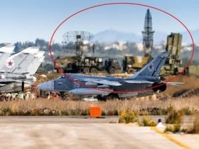 ПВО С-400