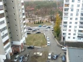 Жмаченко