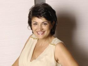 Светлана Сумская