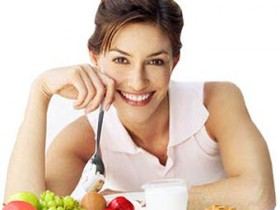 требования здорового питания