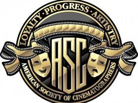 Североамериканское сообщество кинооператоров