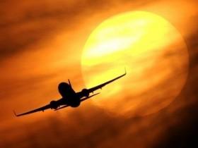 полеты в египет