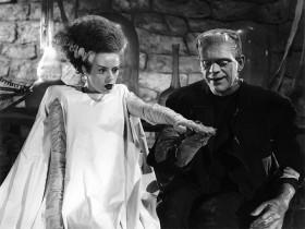 Universal собирается снять римейк традиционного кинофильма страхов