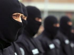 Молдавия,милиция,