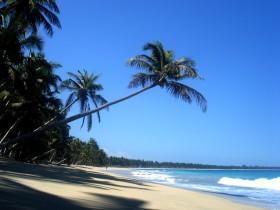Доминиканская,Республика