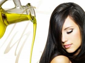 Сливочное масло для красоты и состояния здоровья