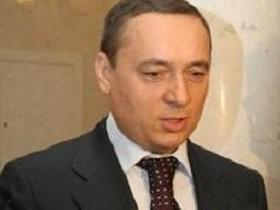 н,Мартыненко