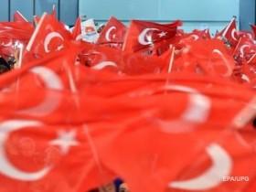"""В ответ на наказания РФ в Турции сообщили о """"плане Б"""""""