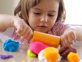 ребенок,игрушки