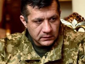 Гречанов