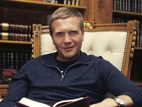 Д. Шумков