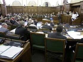 Латвия,конгресс