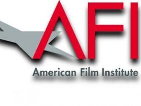 Американский институт кино