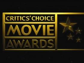 Critic`s Choice Awards