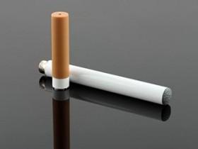 е-сигареты