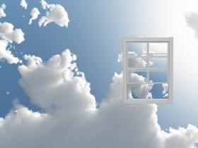 Как почистить воздух в жилище