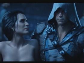 Assassin'с Creed Empire