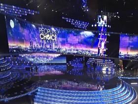 People'с Choice Awards