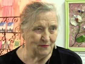 Лидия Басс-Бугакова