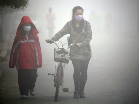"""В Пекине подписали """"смертный вердикт"""" для 2500 организаций"""