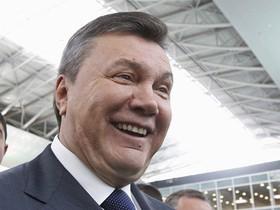 Януковтч