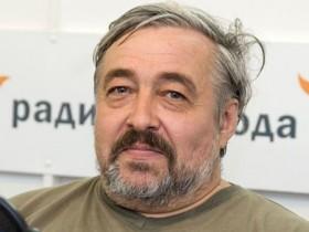 Прибыловский