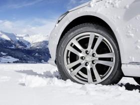 шины,давление,зима,