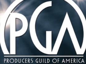 Гильдия продюсеров США