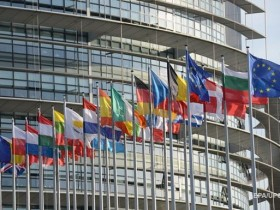 ЗСТ,зона,Евросоюз
