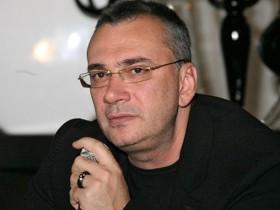 Меладзе