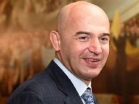 НАБ открыло дело против Кононенко