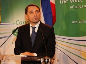 Николай Станиславович Точицкий