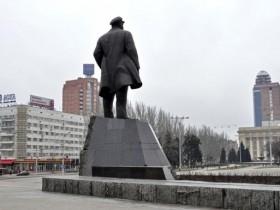 Донецккк