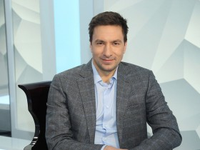 Георгий Антипенко